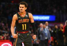 NBA Risultati 21 febbraio