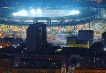 Calciomercato Napoli Baselli