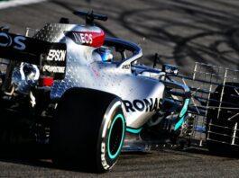 Formula 1 Gp Olanda Austria
