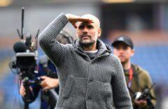 Fair Play Finanziario Manchester City