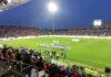 Cagliari Parma Highlights