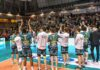 Volley Superlega Perugia Ravenna