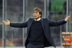 Calciomercato Inter Castrovilli