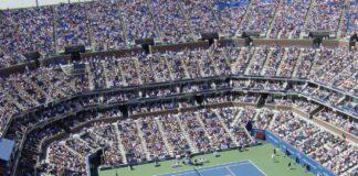 Tennis Fase 2