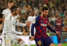 Rapporto KPMG Calcio
