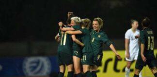 Nuova Zelanda-Italia Tabellino Highlights