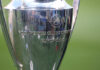 Coronavirus UEFA iscrizione Coppe