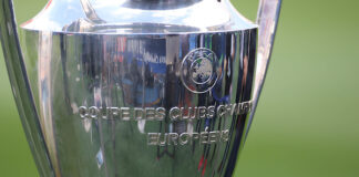 Fair Play Finanziario UEFA