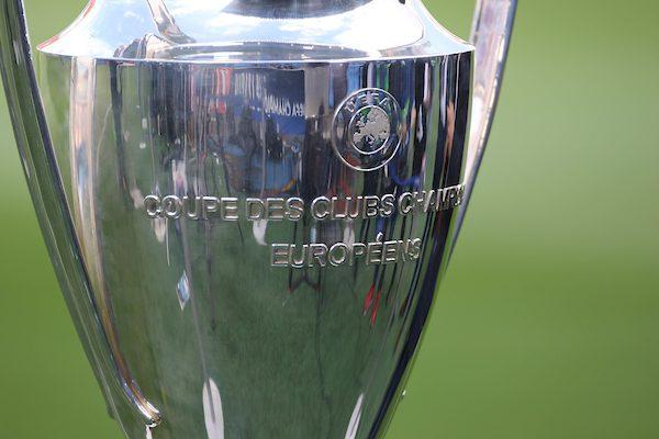 Campionati UEFA