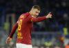 Roma-Sampdoria Tabellino Highlights
