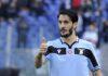 Calciomercato Lazio Luis Alberto rinnovo