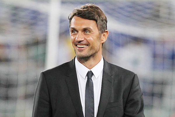 Calciomercato Milan, suggestione Chiesa: l'annuncio di Maldini