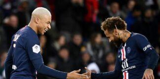 Psg Bayern Monaco, risultato, tabellino e highlights
