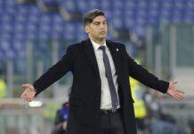 Calciomercato Roma Tiquinho Soares