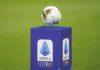 Protocollo allenamenti Calcio