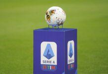 Serie A probabili formazioni 27 giornata