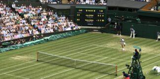 Tennis United