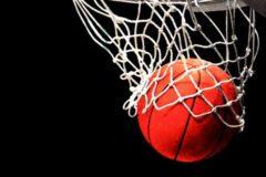 Coronavirus Basket Playoff LBA