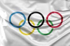 Rinvio Olimpiadi Tokyo 2020