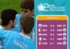 E-Games eEuro Taddei San Marino