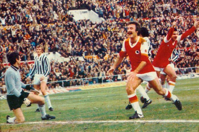 Roma maglia 2020-2021