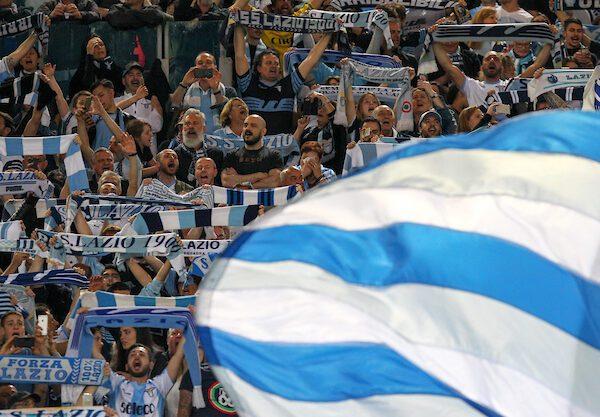 Calciomercato Lazio Kokorin