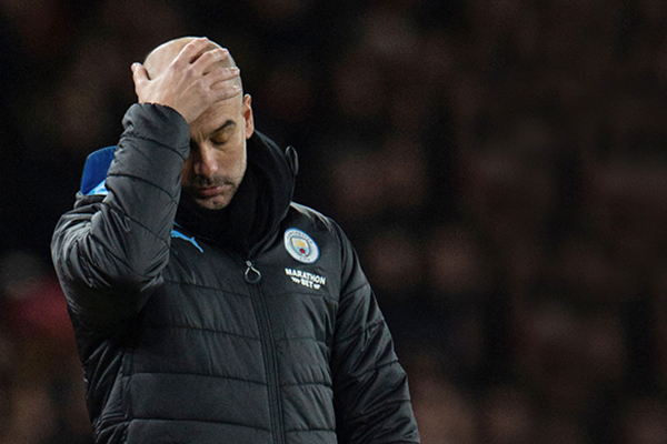 Manchester city Chelsea, risultato, tabellino e highlights