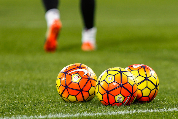 Riforma Serie B