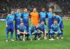 Calciomercato Arsenal Aubameyang Willian Problemi economici