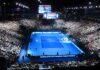 Tornei ATP WTA