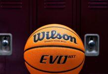 NBA Wilson
