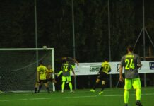 San Marino Premier League