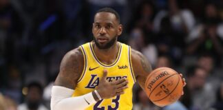 NBA fondo 300 milioni