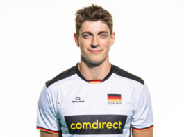 Tobias Krick