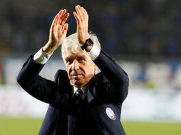 Atalanta-Sampdoria Highlights Tabellino
