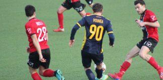 San Marino Premier League ripartenza