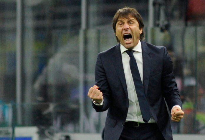 Borussia M'Gladbach Inter highlights