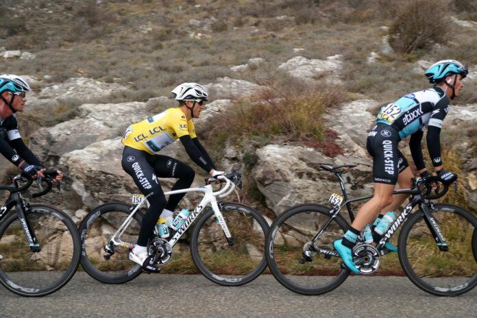 Ciclismo Di Rocco