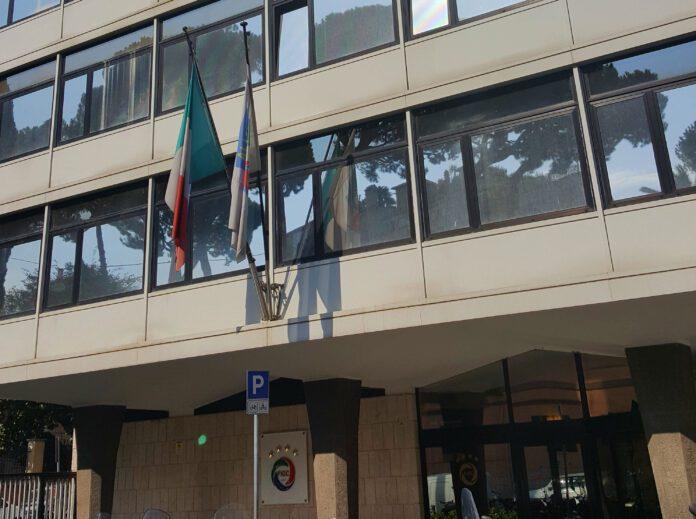 Riforma Campionati FIGC