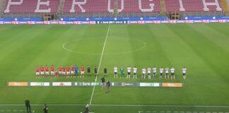 Serie B Giornata 35