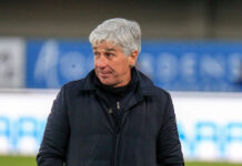 Atalanta Sassuolo, risultato, tabellino e highlights