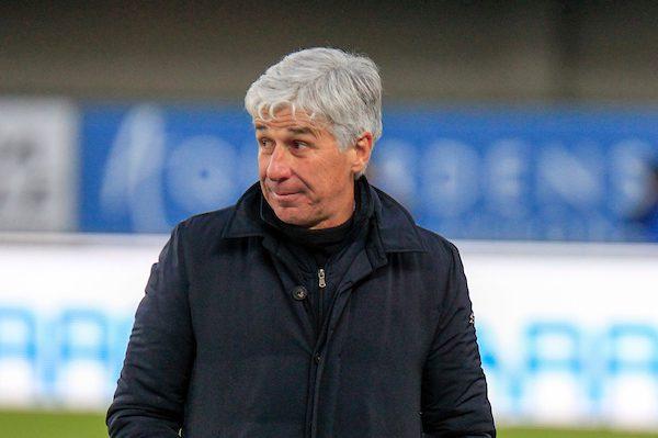 Atalanta Sassuolo highlights