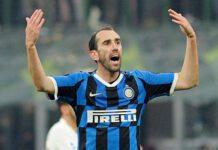 Inter-Torino Highlights Tabellino
