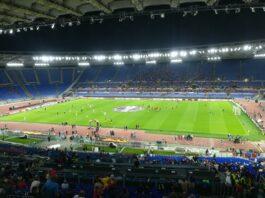 Sorteggi Europa League Final Eight