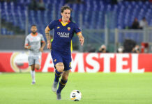 Spal-Roma Highlights Tabellino
