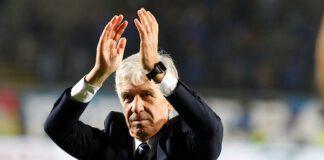 Torino-Atalanta tabellino e highlights