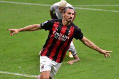 Milan Bologna Tabellino Highlights