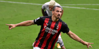 Milan Bologna Tabellino Highlights