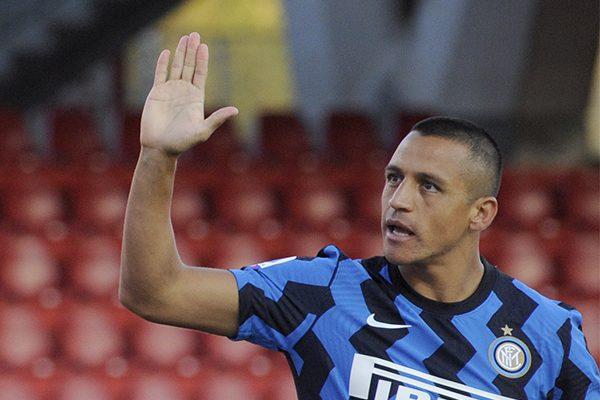 Parma Inter Highlights