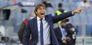 Cagliari Inter highlights